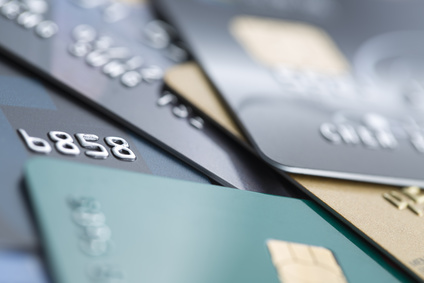 Kreditkort i Danmark