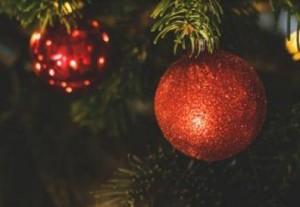 Brug for penge til julen