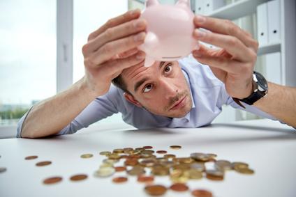 betale boliglån eller spare