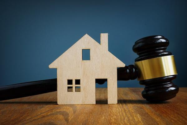 Nye regler for lån i Danmark
